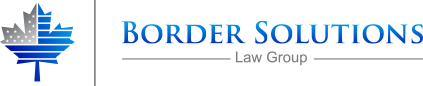 Border Solutions Law Group - Immigration